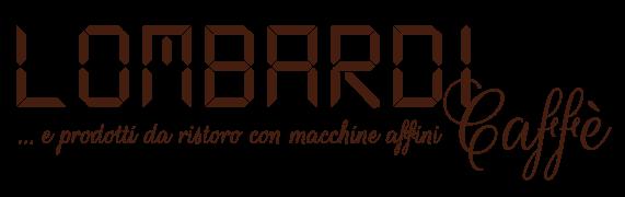 Fornitore a Prato di distributori automatici di bevande calde e fredde
